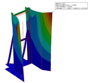 TT-Engineering_FEM_analyse_palletrichter