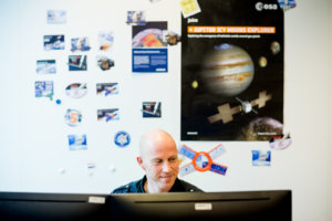 TT-Engineering_werkt_aan_de_wetenschappelijke_satelliet_JUICE