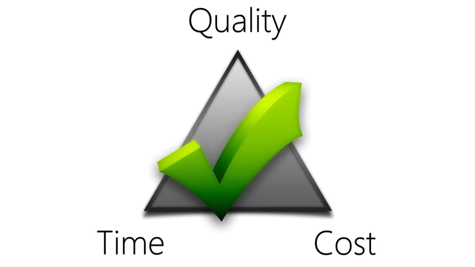 TT-Engineering_Waarom-focus-op-een-goede-relatie-met-engineeringpartners-essentieel-is.
